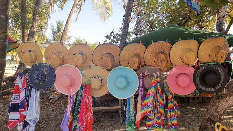 costa-rica-maik-becker-huete