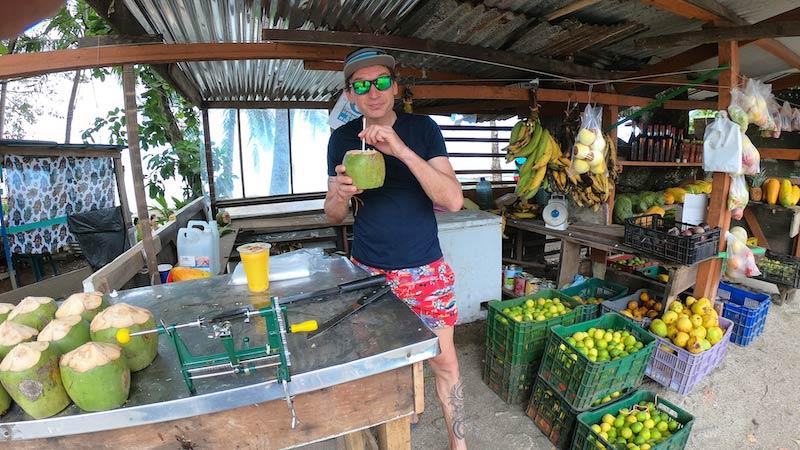 costa-rica-maik-becker-natural-drinks