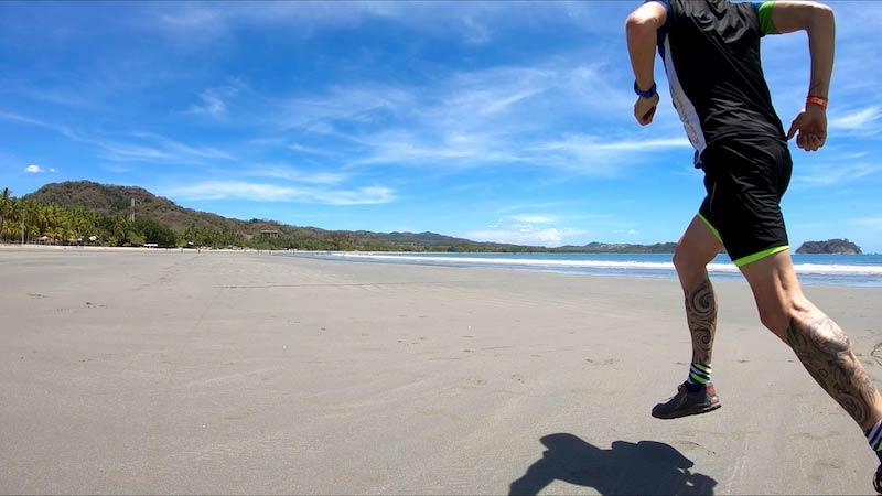 costa-rica-maik-becker-strandlauf-tag