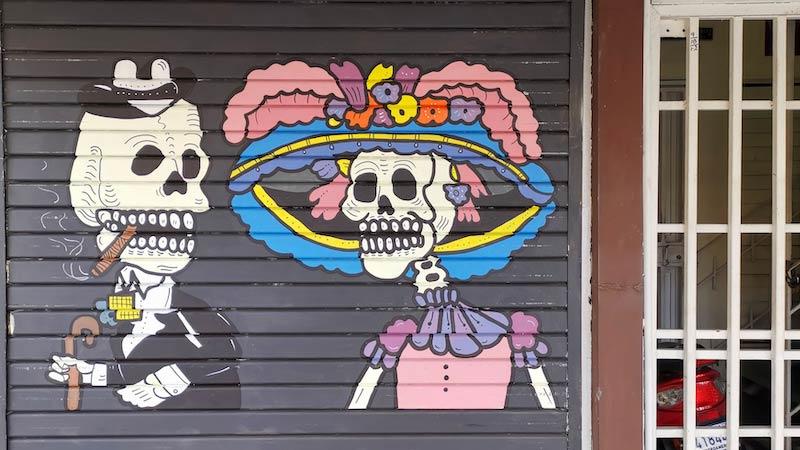 costa-rica-maik-becker-streetart