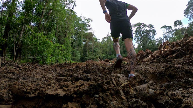 costa-rica-maik-becker-trail-regenwald