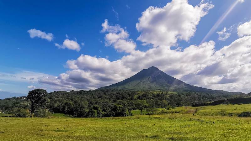 costa-rica-maik-becker-vulkan-arenal