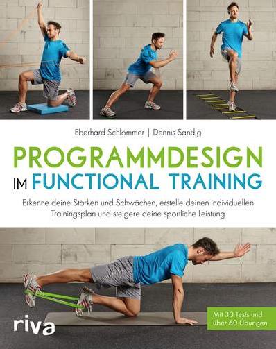 programmdesign-im-functional-training