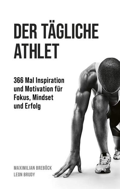 cover-der-taegliche-athlet