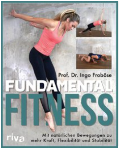 cover-fundamental-fitness