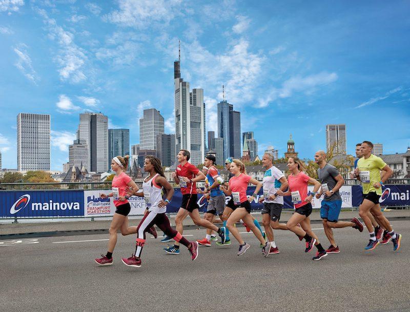 mainova-frankfurt-marathon-2020