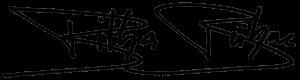 tabitha-signature