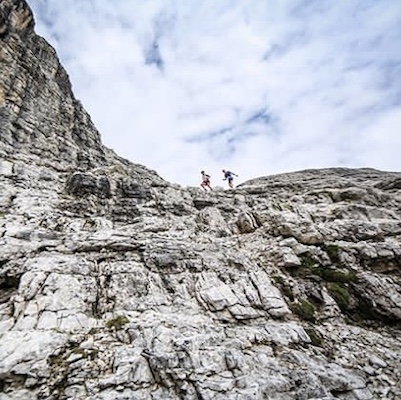 abenteuer-mut-beim-trailrunning