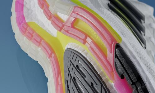 adidas-ultraboost21-sohle