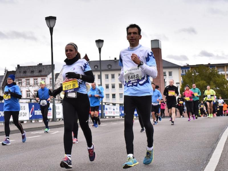 mainova-marathon-frankfurt-mit-peter-halder