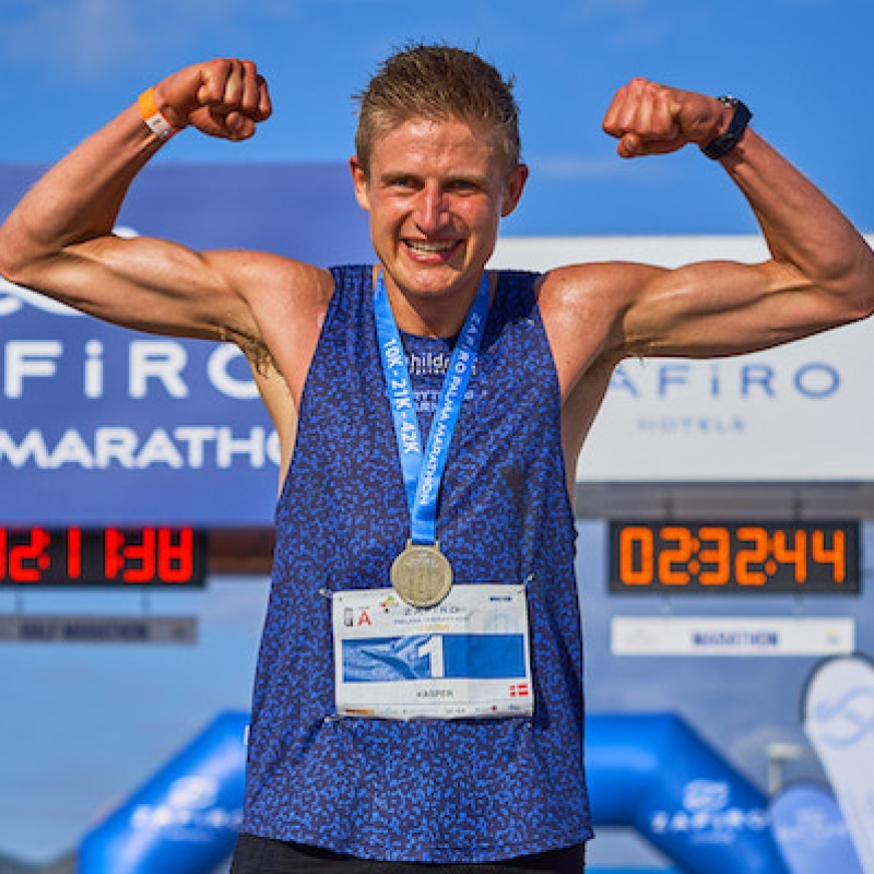 zafiro-palma-marathon-2021-sieger-kasper-laumann