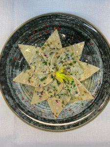 Küche Südtirol RUNTiMES Special