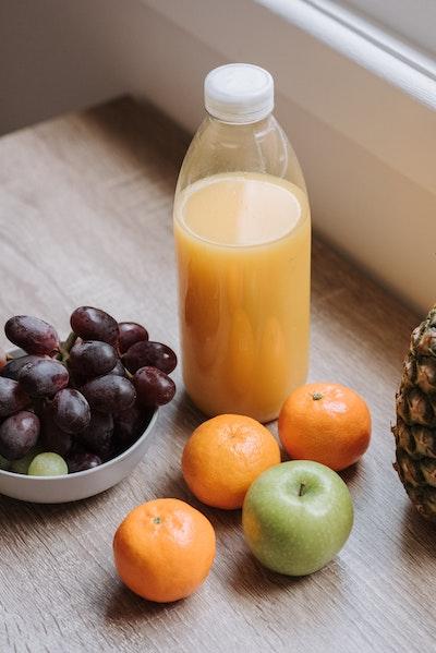 frucht-versus-fruchtsaft