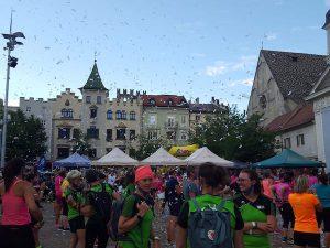 RUNTiMES Special - Brixen