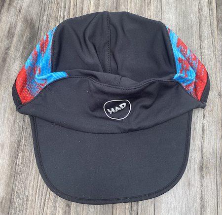 H.A.D. Ultralight Cap