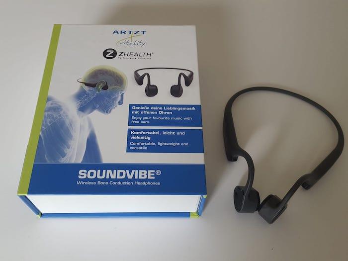 soundvibe