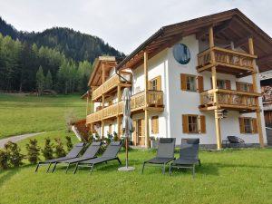Südtirol RUNTiMES Special