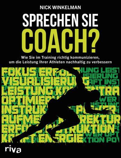Buchtipps   Sprechen Sie Coach?