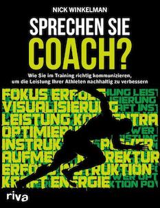 sprechen-sie-coach-nick-winkelmann